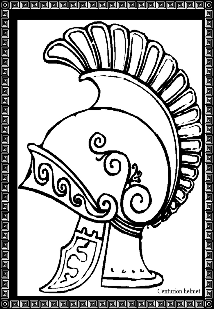 julius caesar coloring pages caesar coin mfw rome to the reformation julius caesar julius pages coloring