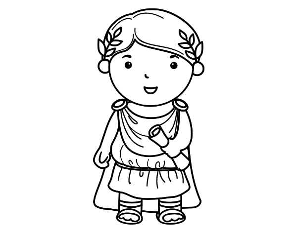 julius caesar coloring pages coloring pages julius caesar and brutus countries gt italy caesar julius coloring pages