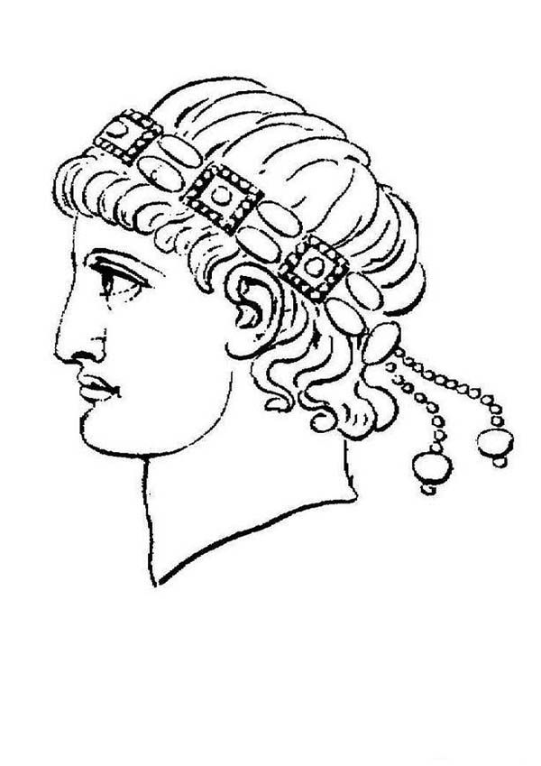 julius caesar coloring pages coloring pages julius caesar countries gt italy free coloring pages julius caesar