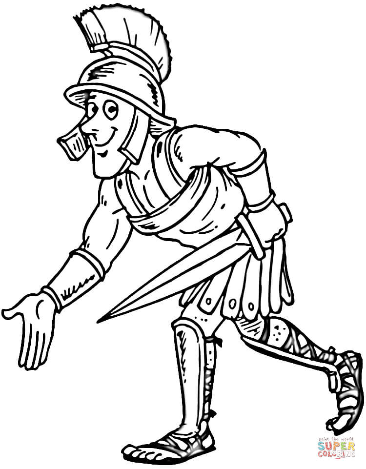 julius caesar coloring pages julius caesar caesar pages julius coloring
