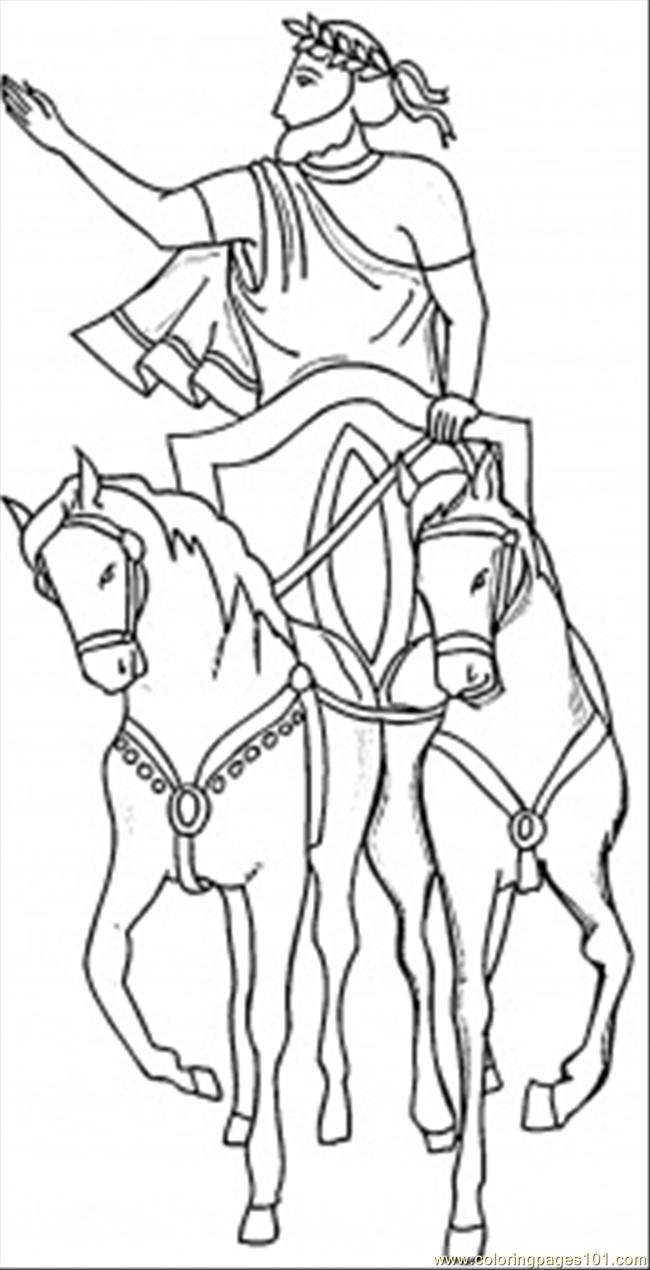 julius caesar coloring pages julius caesar coloring page coloring home caesar coloring julius pages