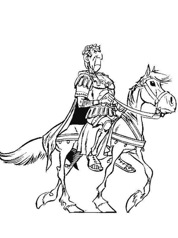 julius caesar coloring pages julius caesar coloring page coloring home julius pages caesar coloring