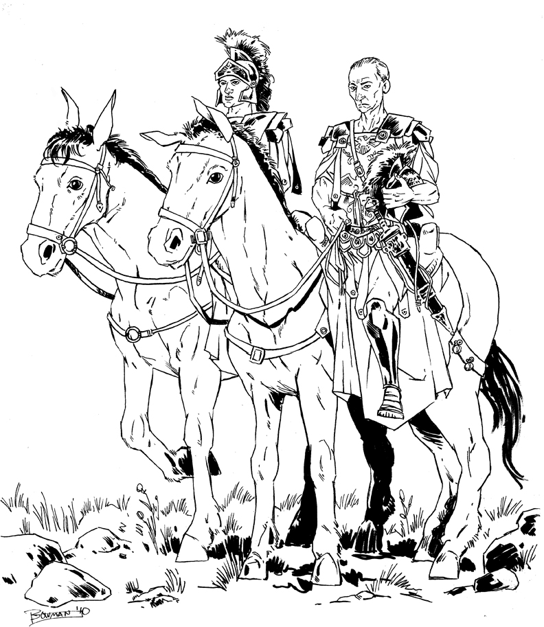 julius caesar coloring pages julius caesar coloring pages pages caesar coloring julius