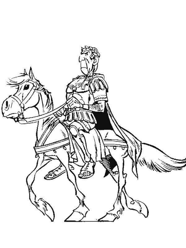 julius caesar coloring pages julius caesar of little boy coloring page coloringcrewcom coloring caesar julius pages