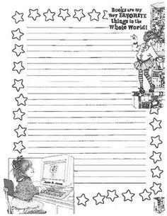 junie b jones coloring pages to print junie b jones coloring pages at getcoloringscom free pages print coloring to jones b junie