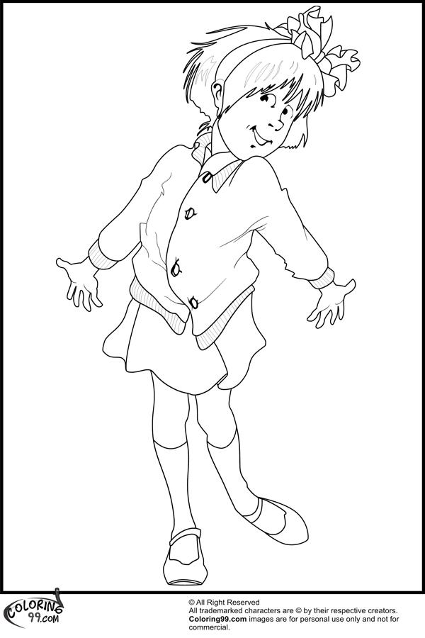 junie b jones coloring pages to print junie b jones coloring pages b to print coloring pages jones junie