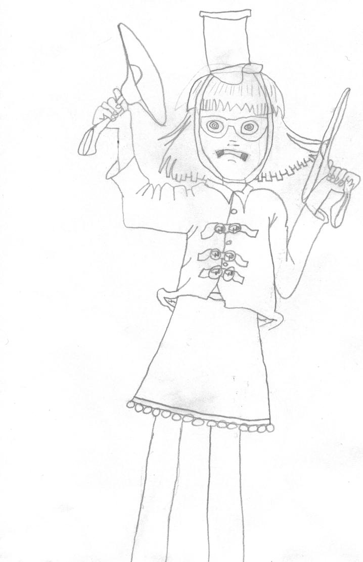 junie b jones coloring pages to print junie b jones is a graduation girl coloring page free print pages jones to junie coloring b