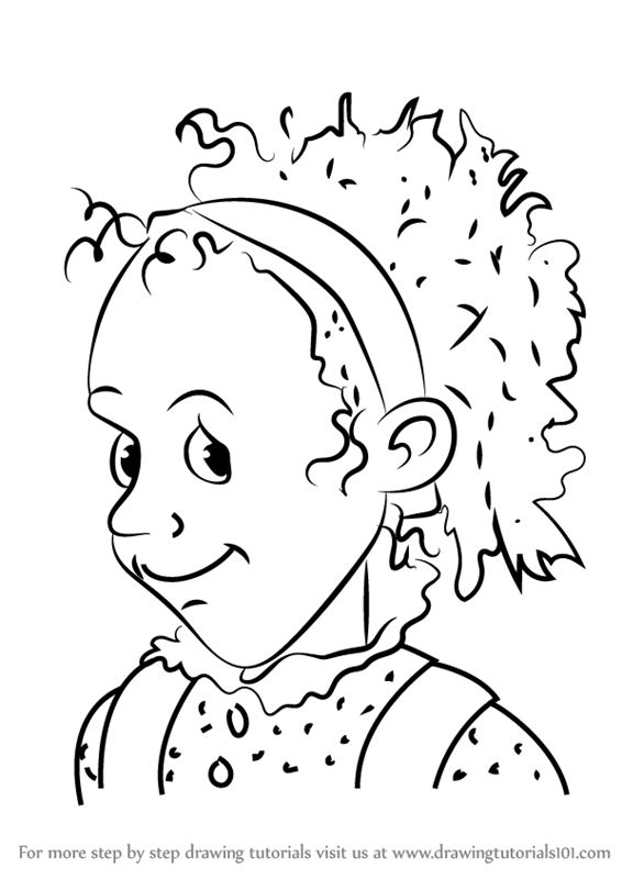 junie b jones coloring pages to print learn how to draw mother from junie b jones junie b to pages jones print coloring b junie