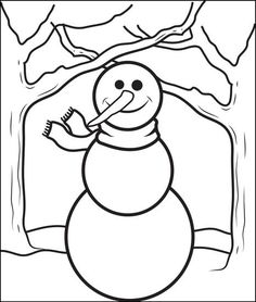 junie b jones coloring pages to print learn how to draw mrs from junie b jones junie b jones b pages print junie coloring jones to