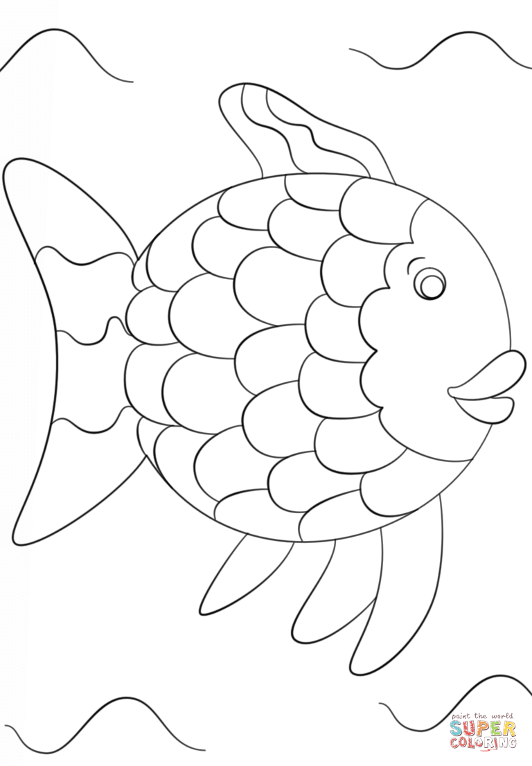 junie b jones coloring pages to print step by step how to draw ollie from junie b jones jones junie coloring pages to b print