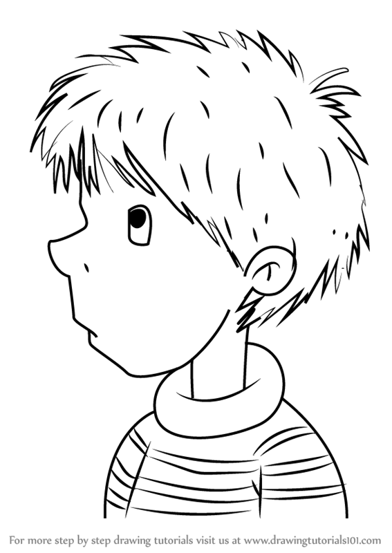 junie b jones coloring pages to print step by step how to draw that grace from junie b jones junie pages to print jones b coloring