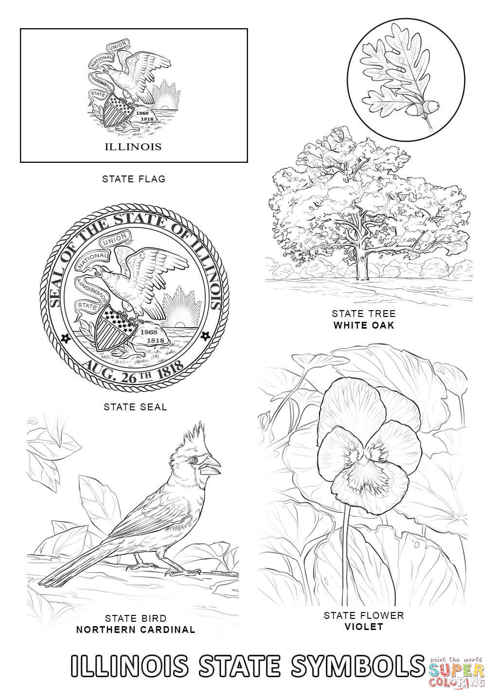 kansas state symbols coloring pages kansas state symbols coloring pages gallery coloring for state symbols kansas pages coloring