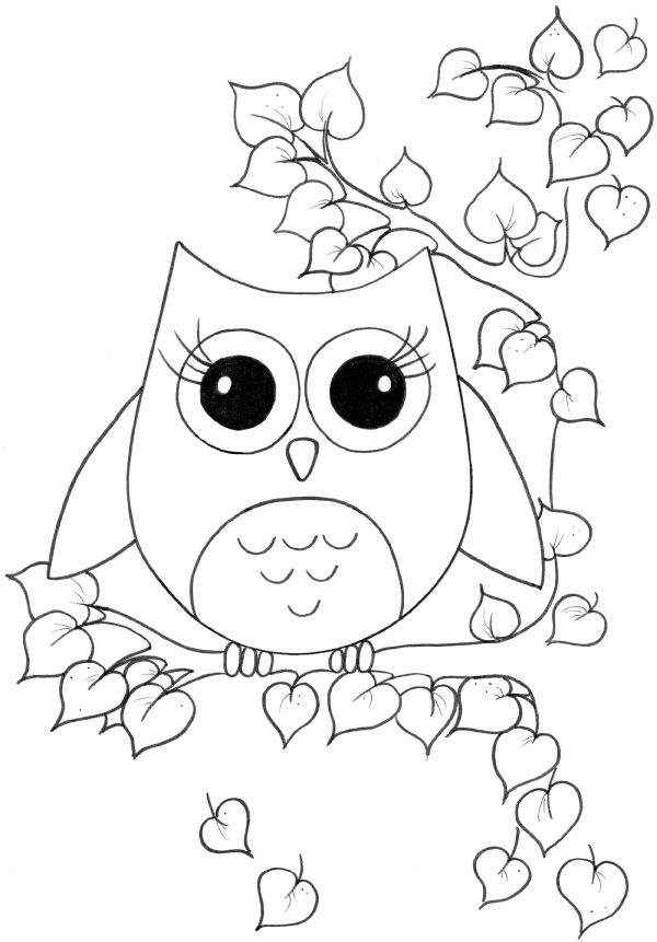 kawaii girls coloring pages cute girl coloring pages to download and print for free kawaii coloring pages girls