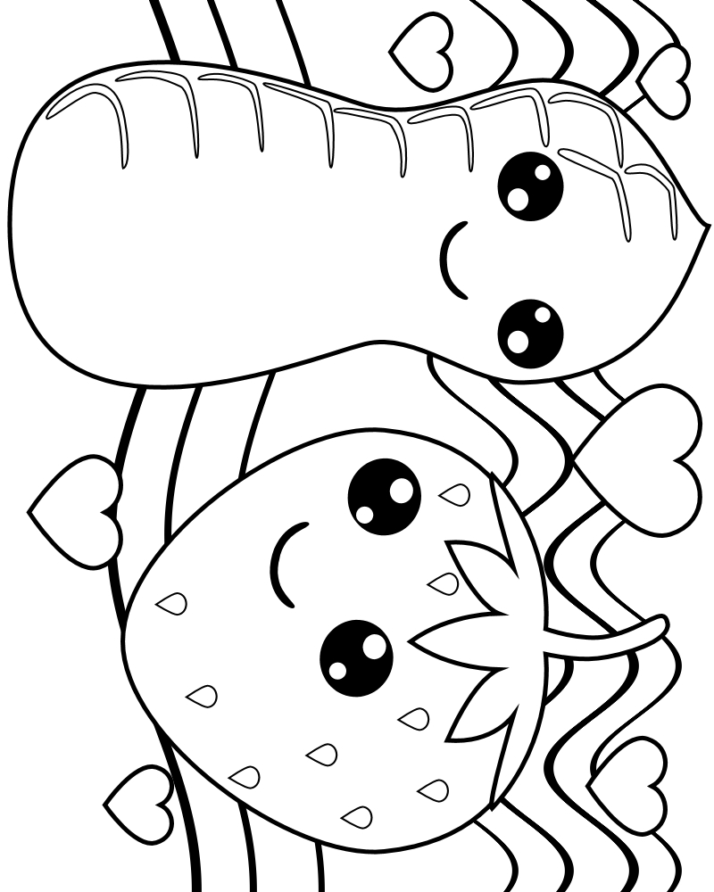 kawaii girls coloring pages instagram chibi coloring pages google search kawaii pages coloring kawaii girls