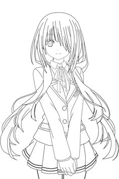 kawaii girls coloring pages kawaii coloring pages to download and print for free girls kawaii pages coloring