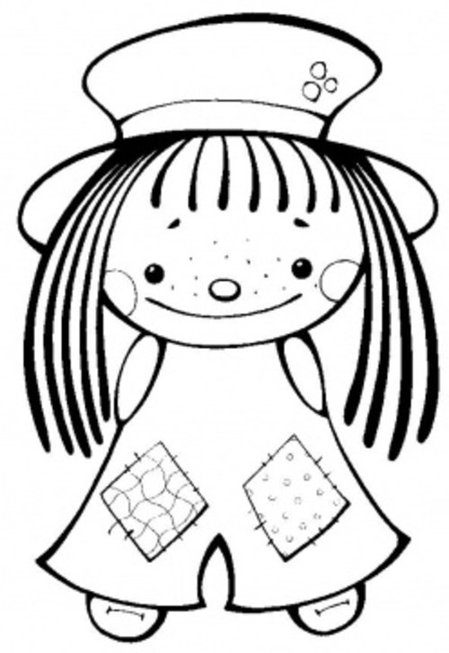kawaii girls coloring pages pin en colorings pages coloring girls kawaii