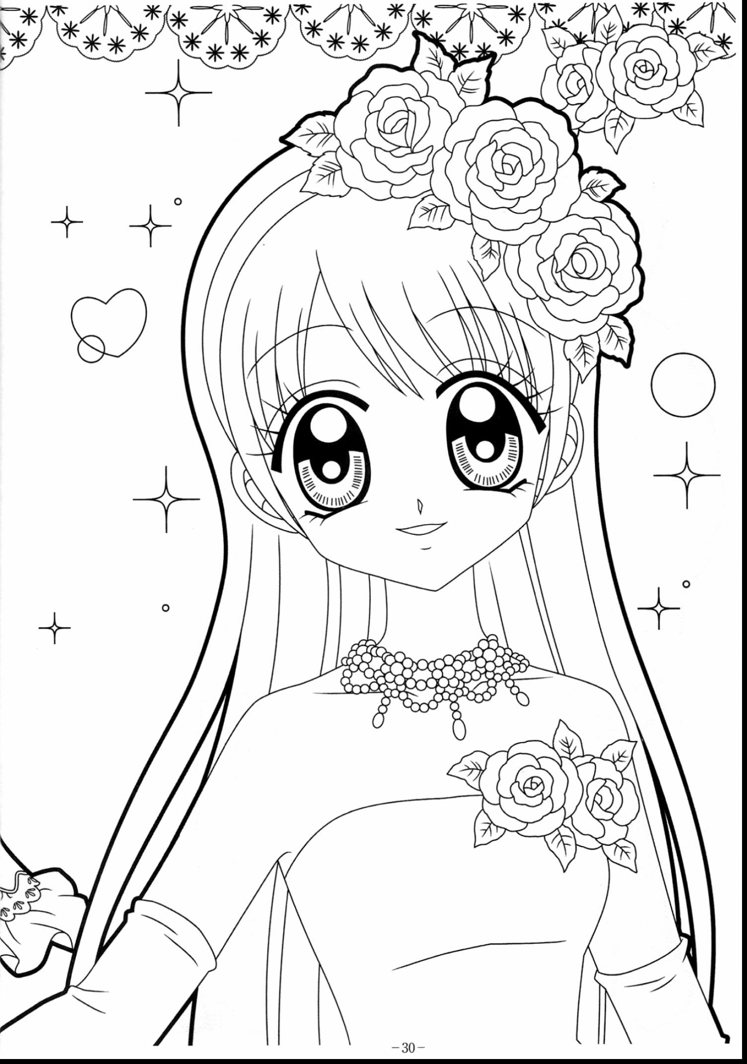 kawaii girls coloring pages sammy chibi lineart commish by yampuff on deviantart coloring girls pages kawaii