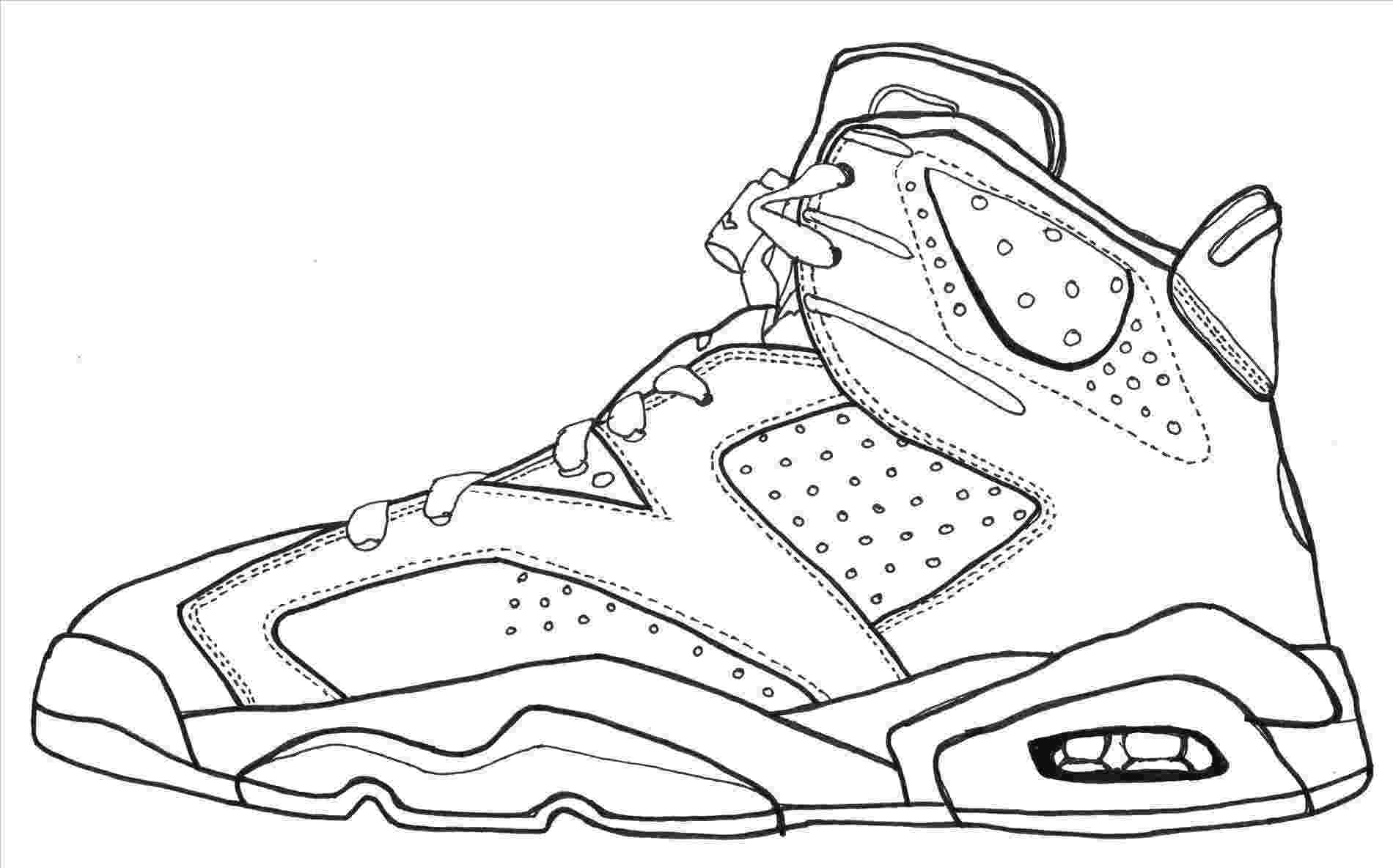 kd coloring pages drawing kd shoes coloring pages sketch coloring page pages kd coloring