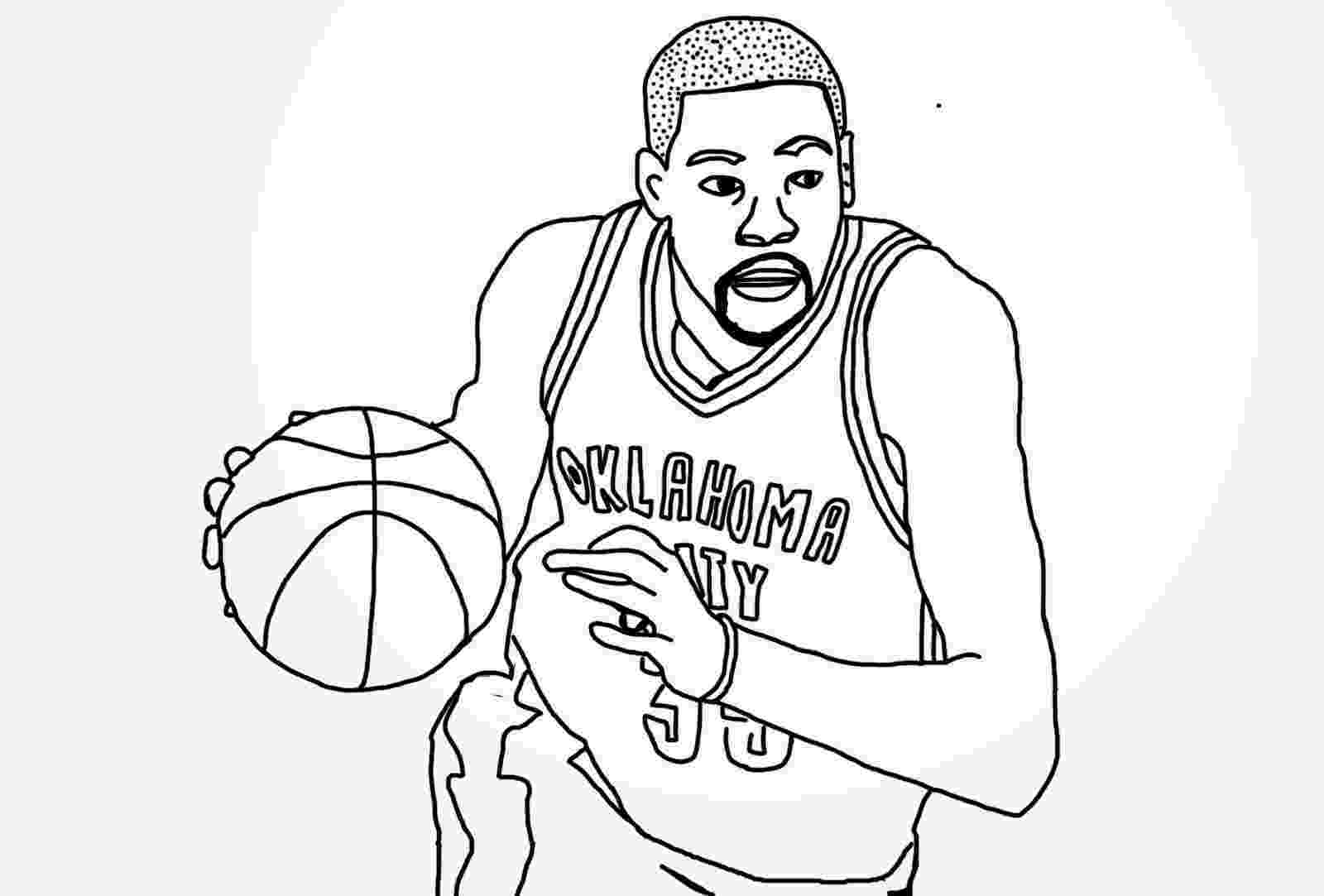 kd coloring pages kd 6 shoes coloring coloring pages pages kd coloring
