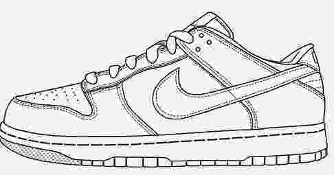 kd coloring pages kd 7 coloring pages pages kd coloring
