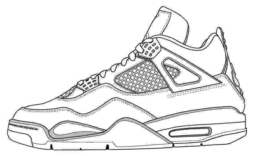kd coloring pages kd 7 drawing at getdrawingscom free for personal use kd coloring pages kd