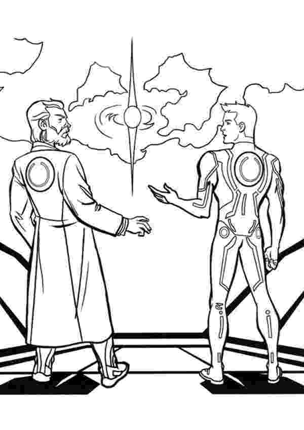 kd coloring pages kd 7 durant coloring pages coloring pages kd pages coloring