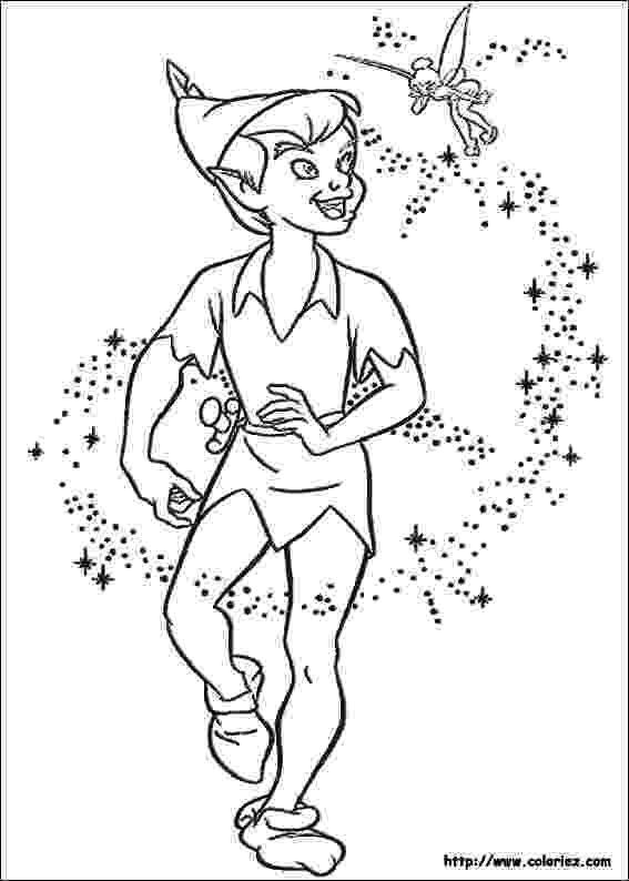 kd coloring pages kd 7 shoes coloring sheet coloring pages kd pages coloring