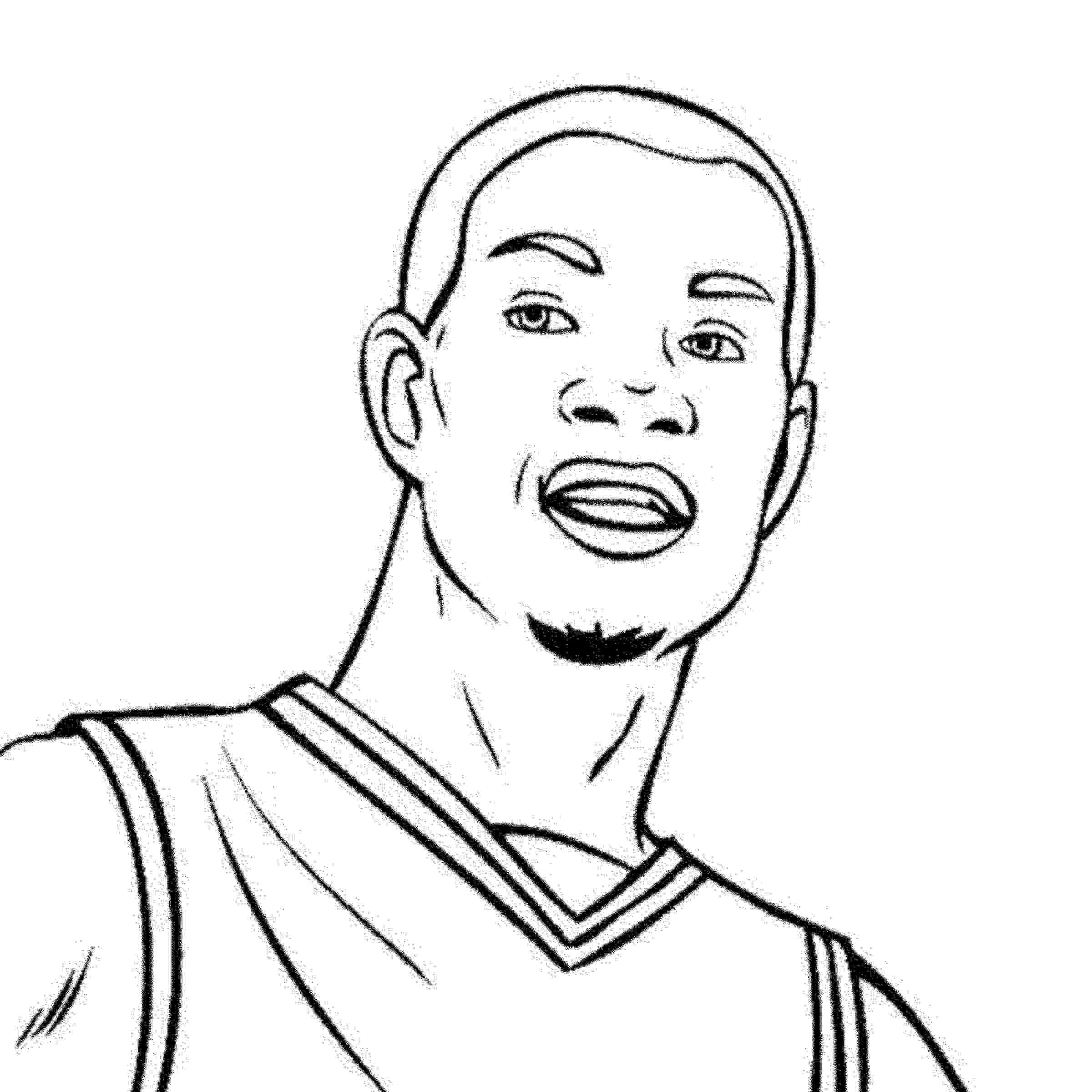 kd coloring pages kd 8 shoes coloring pages coloring pages kd