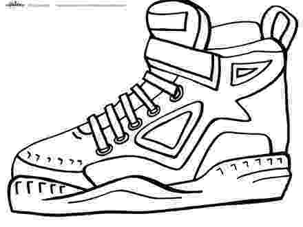 kd coloring pages kd jordan shoes coloring pages get coloring pages coloring pages kd