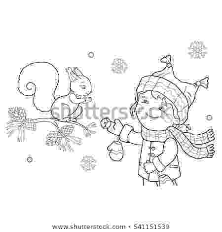 kd coloring pages sahil39s blog november 2014 coloring kd pages