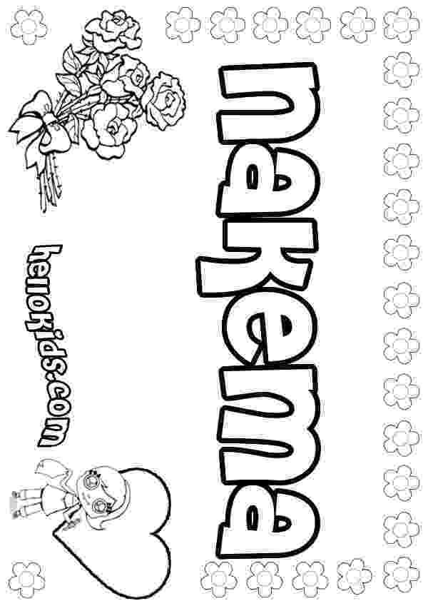 kd coloring pages tathi sonho desenhos para imprimir e colorir de peter pan pages kd coloring
