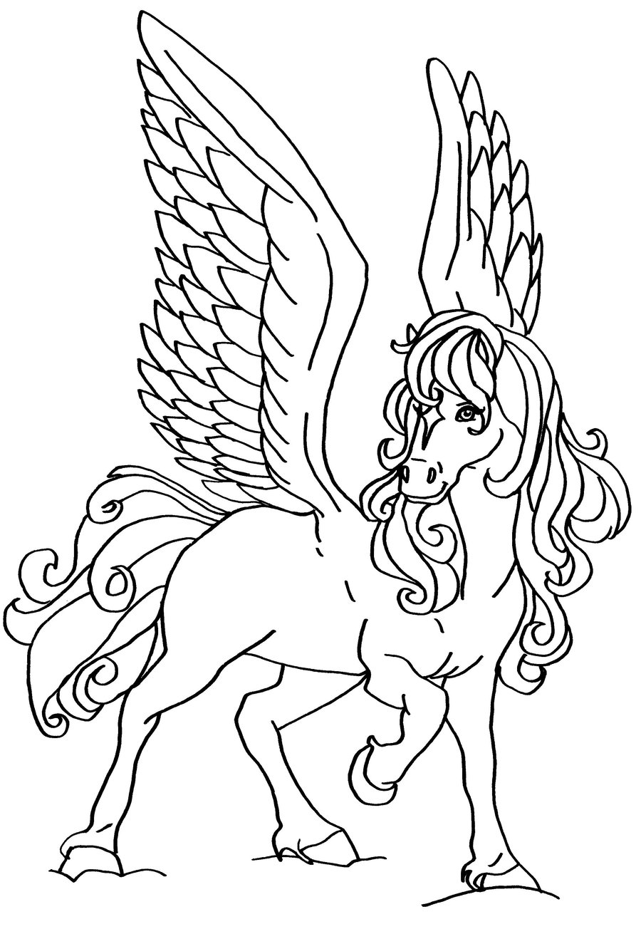 kids coloring pages horses 30 best horse coloring pages ideas we need fun kids coloring pages horses