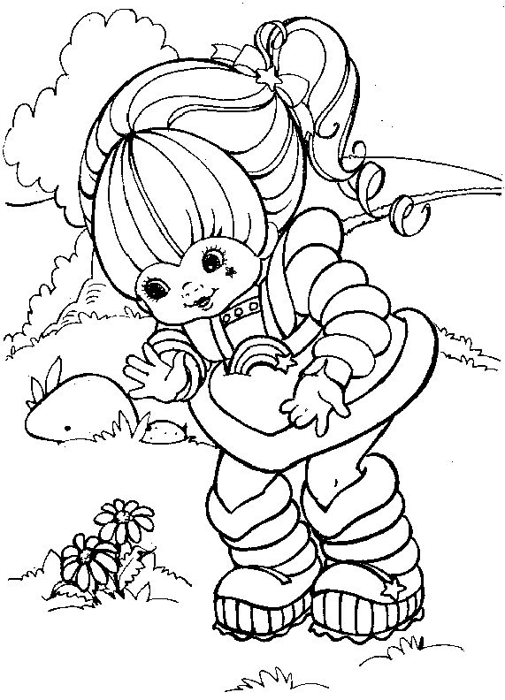 kids coloring pages printable cabbage patch kids coloring pages team colors kids printable coloring pages