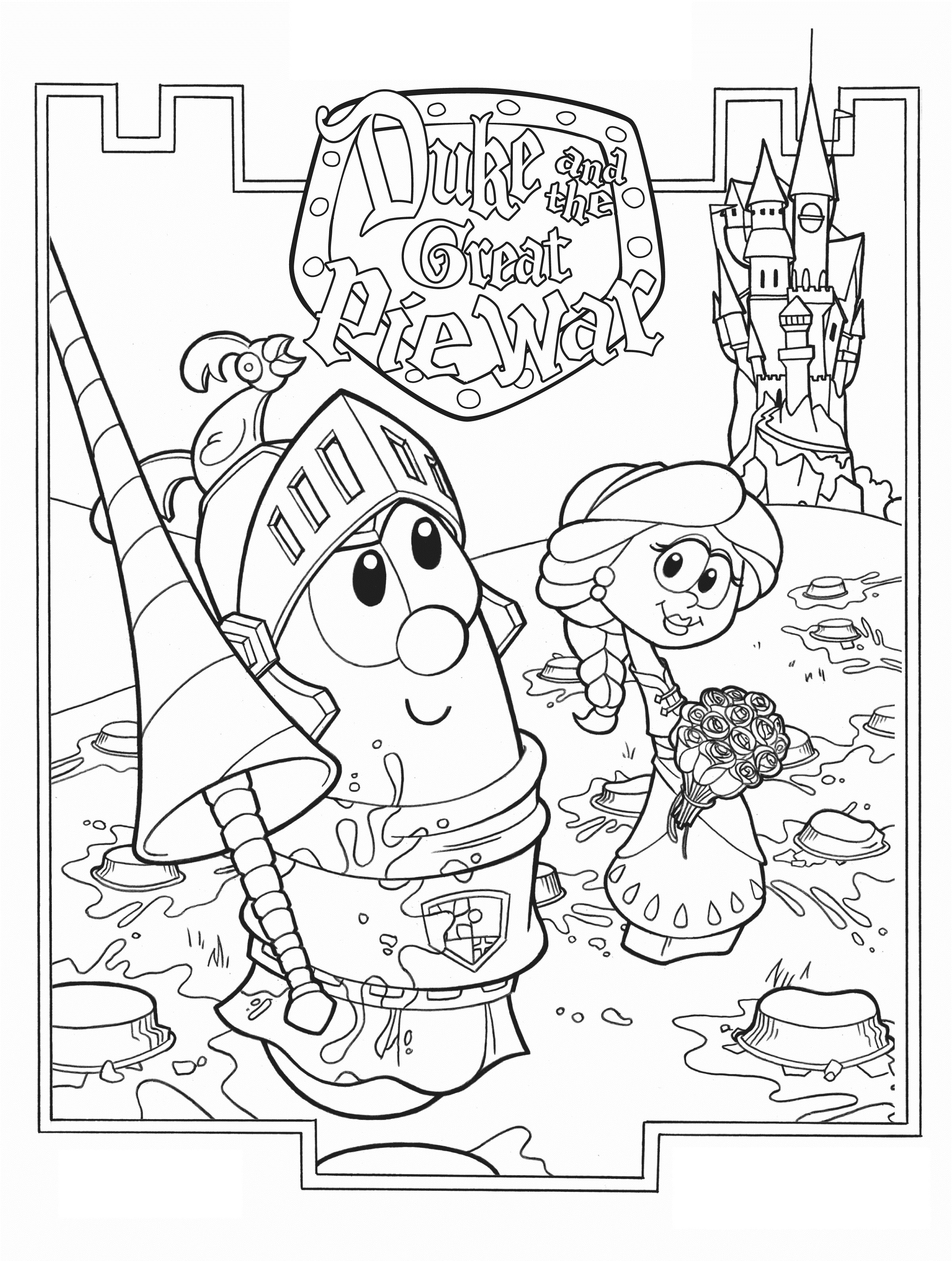 kids coloring pages printable kids page beagles coloring pages printable beagles printable kids coloring pages
