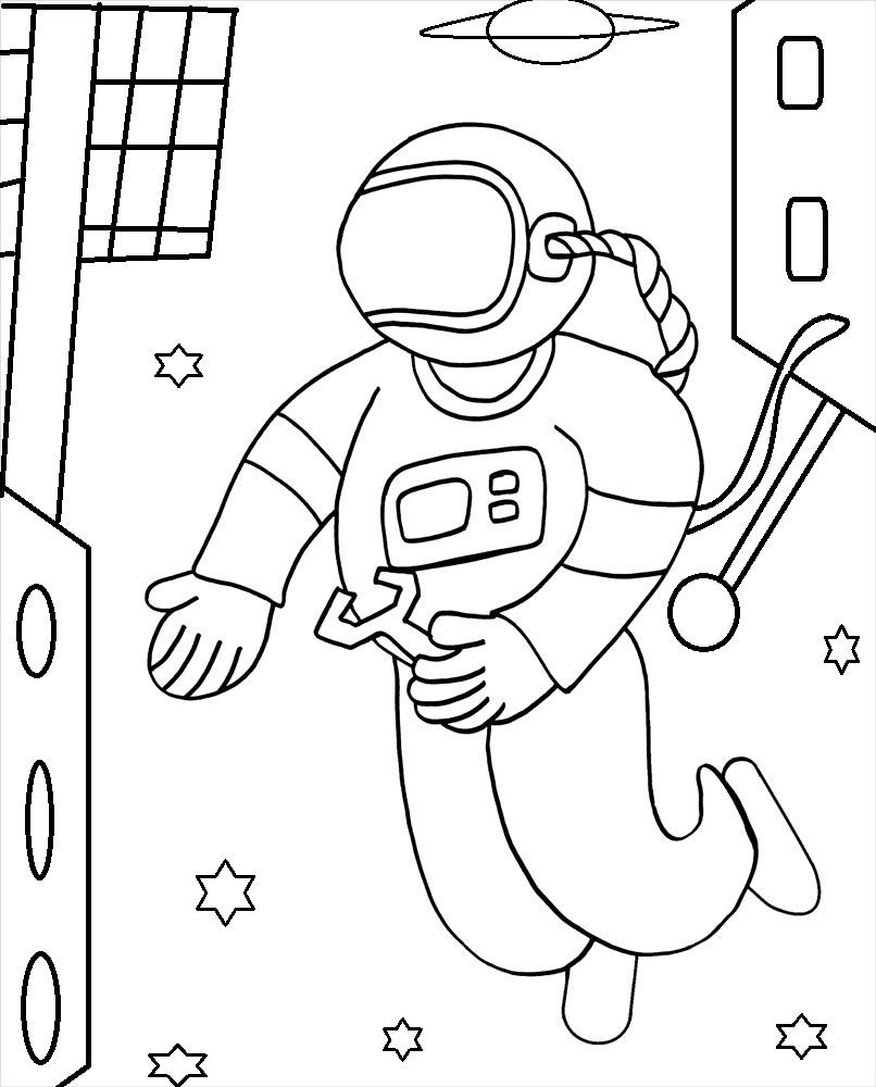 kids coloring pages printable printable toad coloring pages for kids cool2bkids kids printable pages coloring