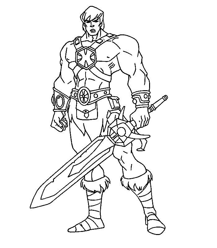 knight coloring page knight coloring page free printable coloring pages knight page coloring