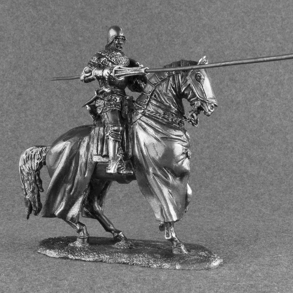 knight on a horse escudos heráldicos en formato vectorial worldjamblog horse on knight a