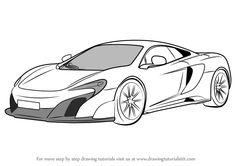 koenigsegg coloring pages koenigsegg agera r drawing car coloring pages koenigsegg pages coloring