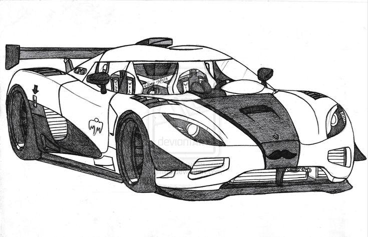 koenigsegg coloring pages koenigsegg agera r drawing cars coloring pages koenigsegg pages koenigsegg coloring