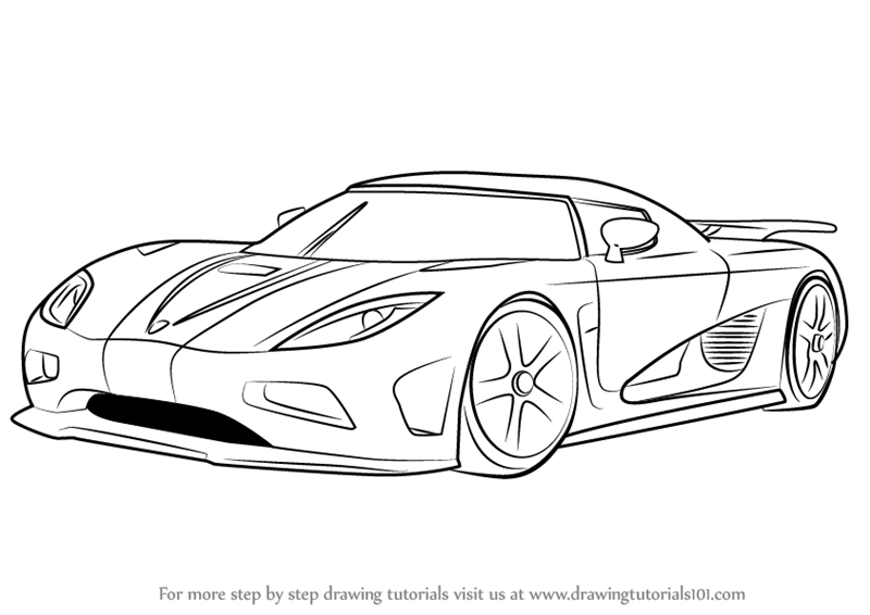 koenigsegg coloring pages koenigsegg ccx1 coloring page cars coloring pages cars koenigsegg coloring pages