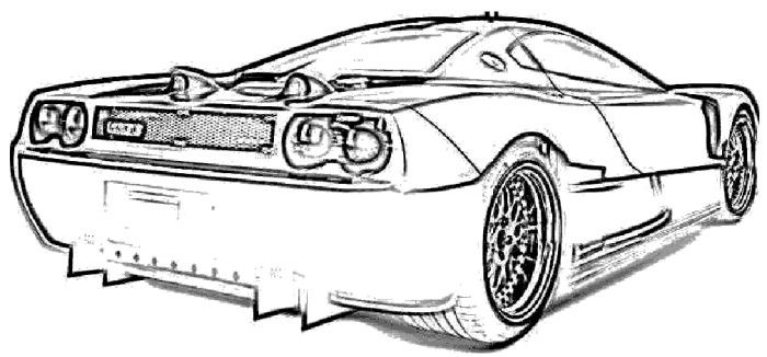 koenigsegg coloring pages koenigsegg pages coloring pages coloring pages koenigsegg