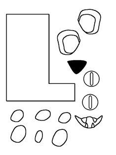 l is for ladybug 1000 images about letter ll on pinterest letter l ladybug l for is