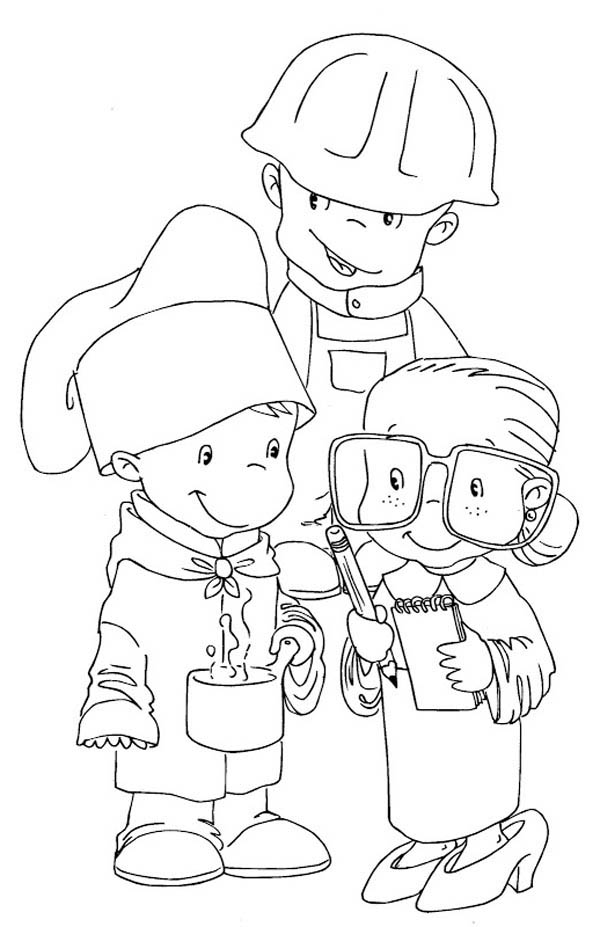 labor day coloring page labor day coloring pages for kids realistic coloring pages day labor coloring page