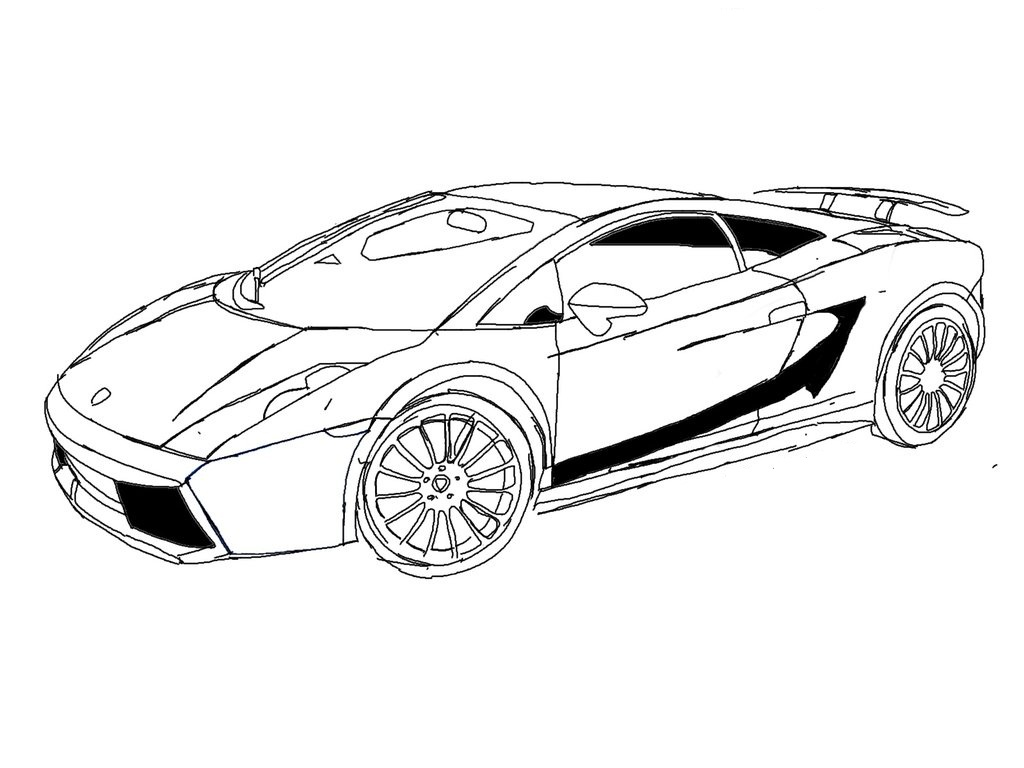 lambo coloring pages free printable lamborghini coloring pages for kids coloring pages lambo