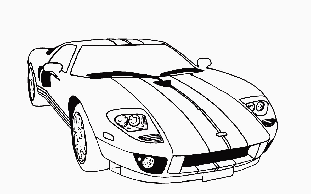 lambo coloring pages free printable lamborghini coloring pages for kids pages lambo coloring