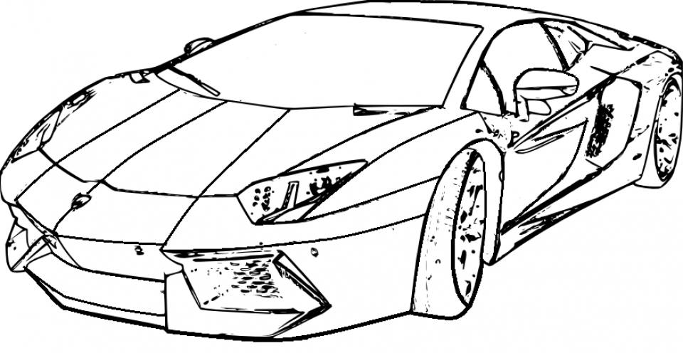 lambo coloring pages get this printable lamborghini coloring pages online 64038 pages coloring lambo