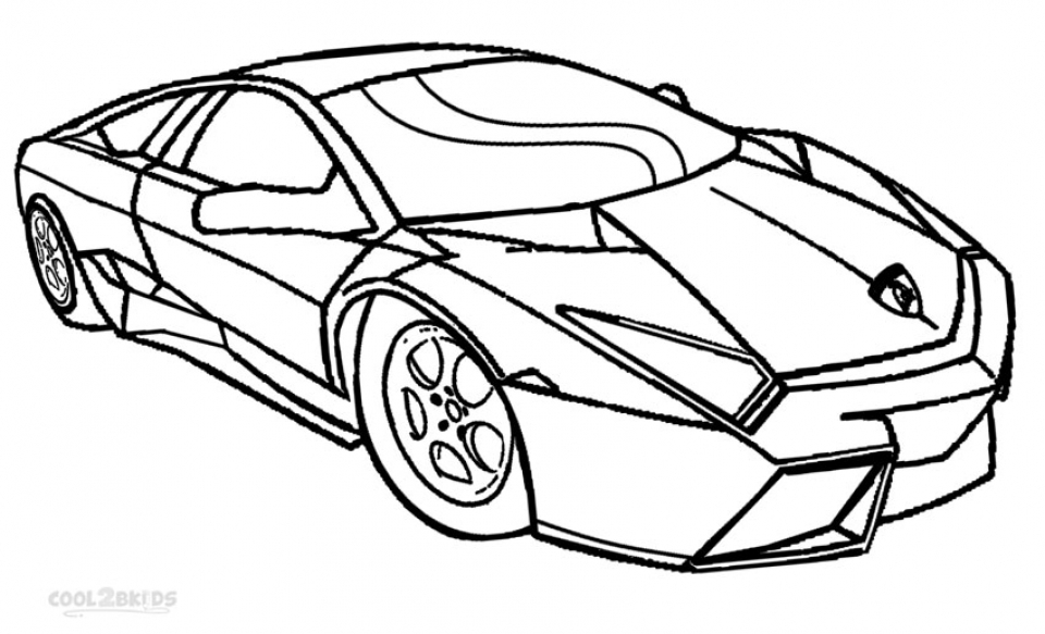 lambo coloring pages lamborghini coloring pages free download on clipartmag coloring lambo pages