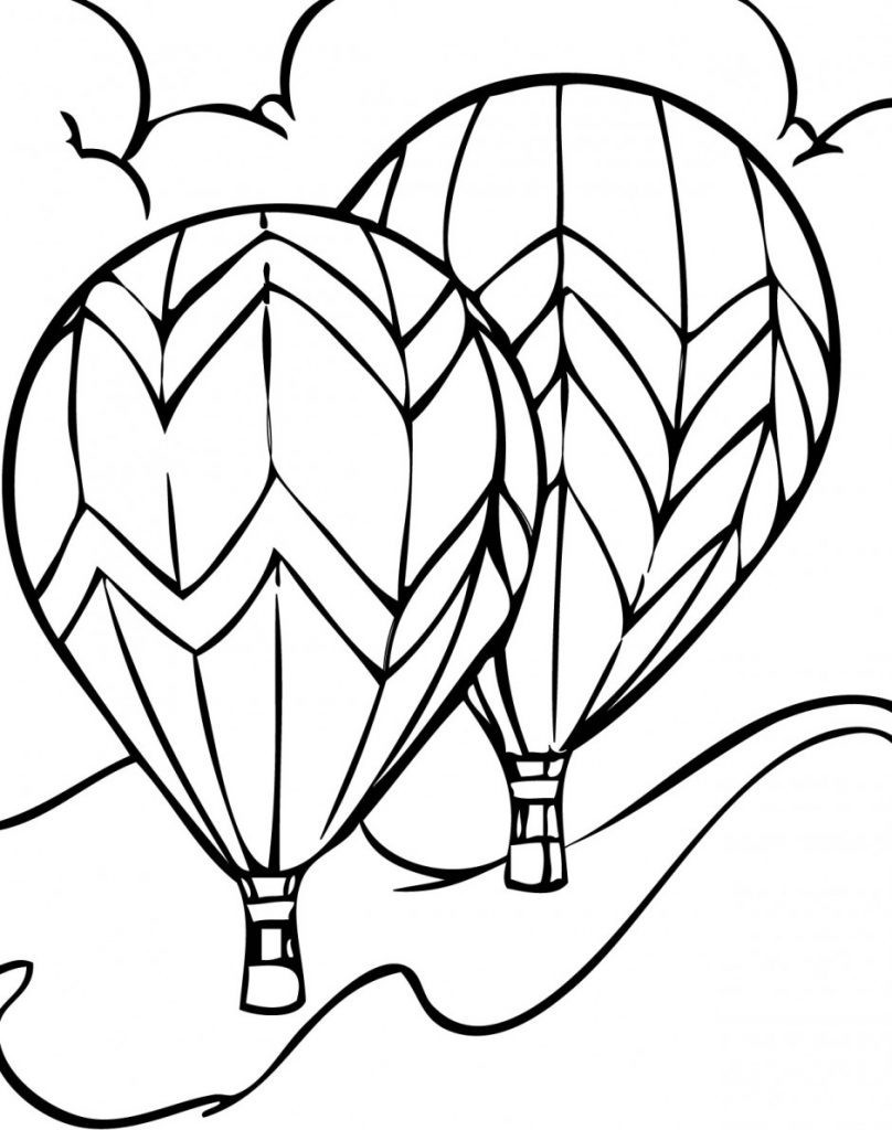 large coloring pages big flower coloring pages flower coloring page pages large coloring