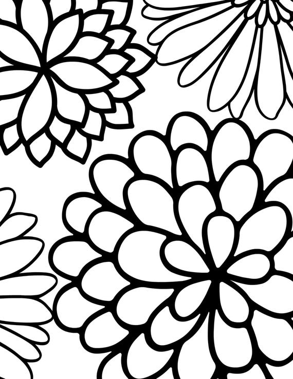 large coloring pages doodle coloring pages best coloring pages for kids coloring large pages