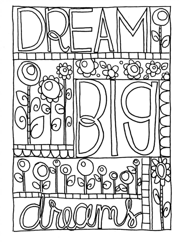 large coloring pages free coloring pages printable pictures to color kids large coloring pages